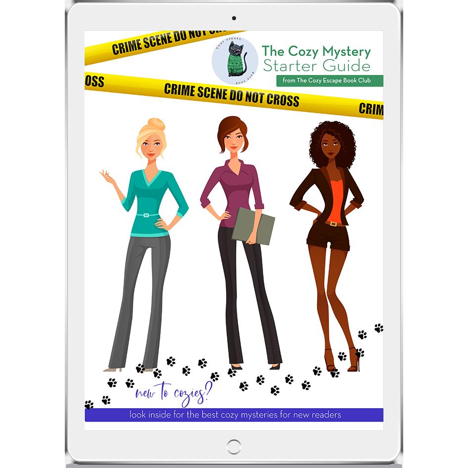 07 iPad Cozy Starter Kit21