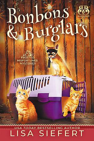 09 Bonbon and Burglars