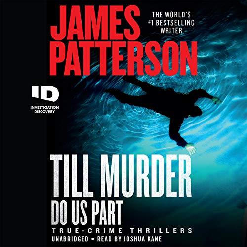 Till Murder Do Us Part by James Patterson - Lisa Siefert Book Reviews