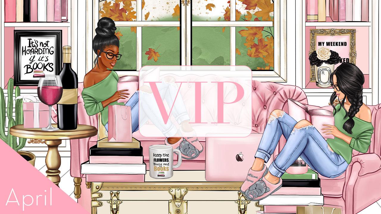 Cozy Escape VIP LIVEStream